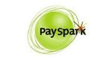 PaySpark