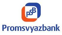 Promsvyaz