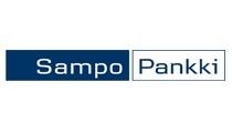 Sampo Pankki