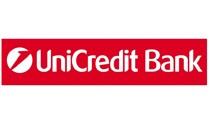 Unicreditbank platba