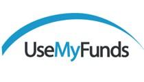 UseMyFunds