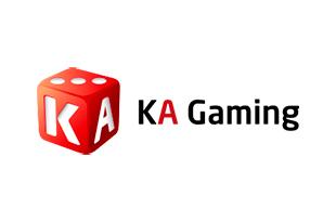 KA Gaming
