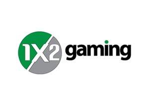 1X2gaming
