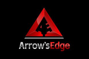 Arrows Edge