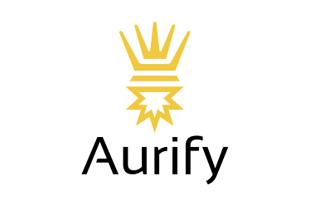 Aurify Gaming