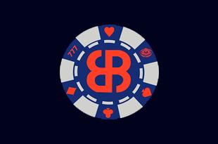 BB Games