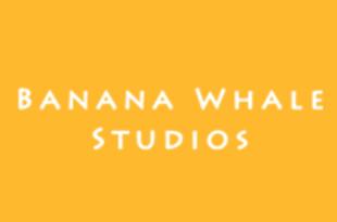 Banana Whale Studios