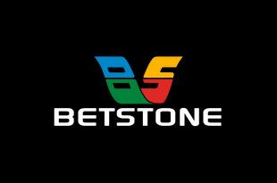 BetStone