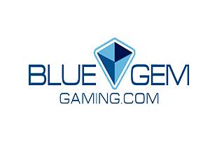 BlueGem Gaming