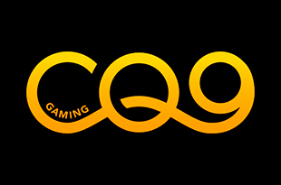 CQ9Gaming