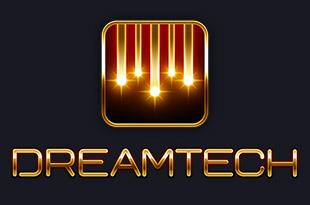 Dream Tech