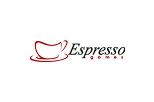 Espresso Games