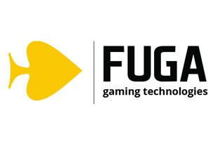 FUGA Gaming