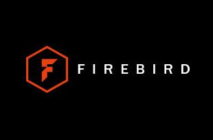 Firebird Gaming