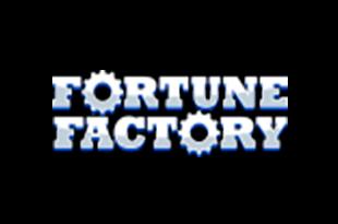Fortune Factory Studios