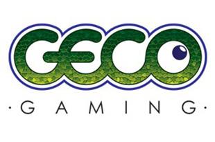 GECO Gaming