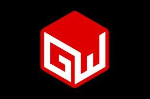 Games Warehouse