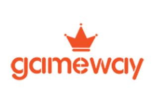 Gameway