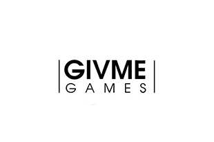 Givme Games