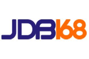 JDB168