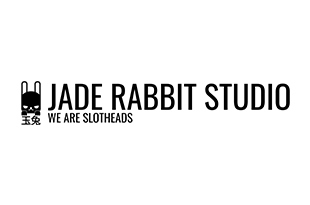 Jade Rabbit Studios