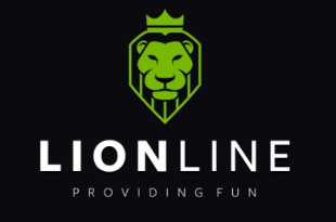 Lionline