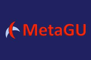 MetaGU