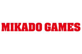 Mikado Games