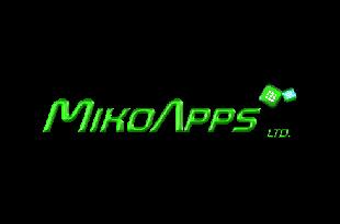 MikoApps