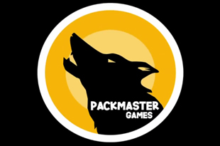 Packmaster Games
