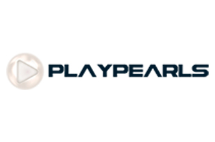 PlayPearls