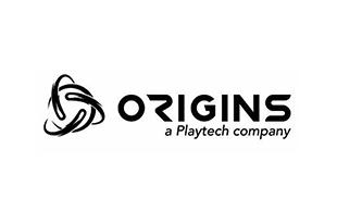 Playtech Origins