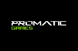 Promatic Games