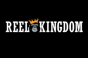 Reel Kingdom