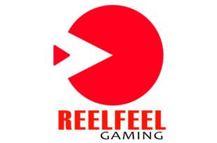 ReelFeel Gaming