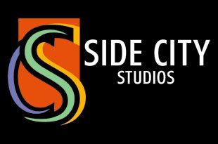Side City