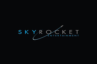 Skyrocket Entertainment