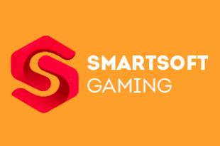 Smartsoft Gaming