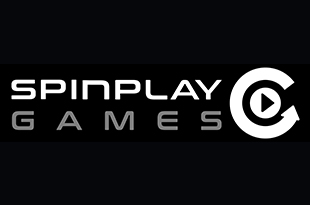 SpinPlay Games