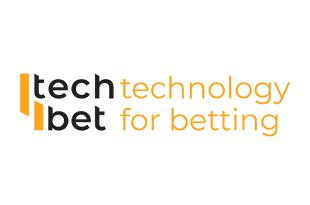 Tech4bet