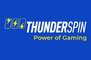 Thunderspin
