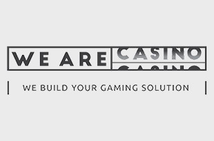 We Are Casino