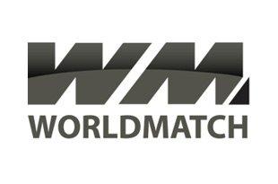 World Match