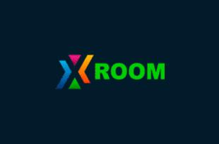 X Room