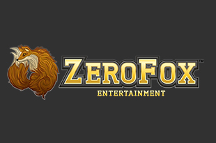 ZeroFox Entertainment