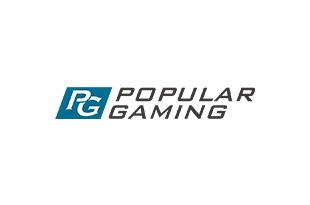 Popular Gaming