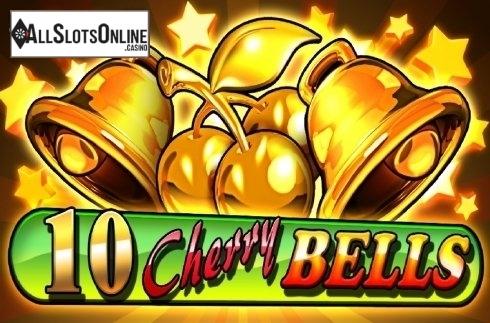 10 Cherry Bells