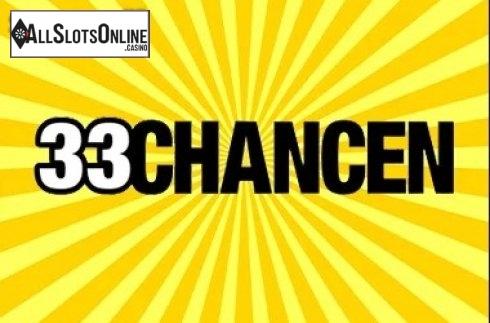 33 Chances