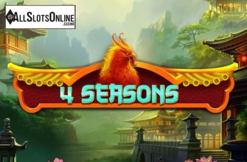 4 Seasons (Markor Technology)
