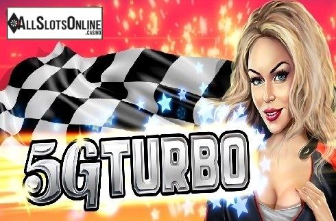 5G Turbo